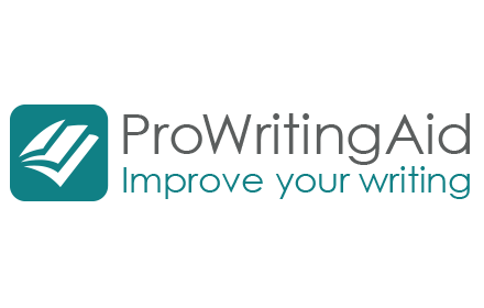 ProWritingAid: Professional Editing Tool for Your Novel