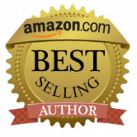 Why You'll Never Reach Your Dream of Becoming a Bestselling Author