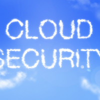 How Secure Is Your Novel in the Cloud?