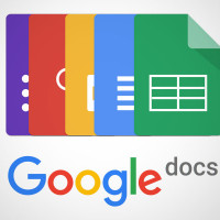 Why Google Docs Sucks for Writing Your Novel