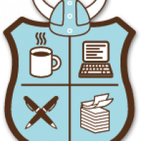 5 Reasons to Participate in NaNoWriMo this Year