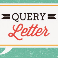 Why Publishers Don't Like Your Query Letter